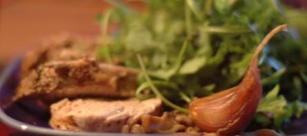 090705 Filet mignon aux champignons (1)