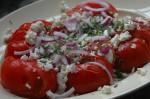 090716 Salade de tomates bête comme chou ! (4) (Copier)