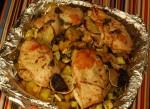 090910 Filet de poulet citronné (5) (Copier)