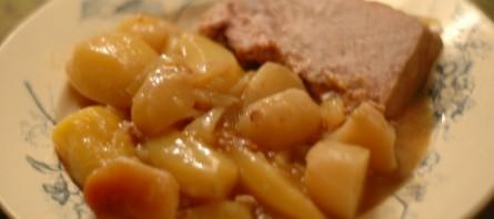 090921 cocotte de porc aux navets (4) (Copier)