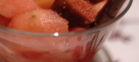091009 Tajine de fruits Antarès (Copier)