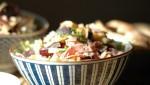 091018 Salade vitaminée (Copier)