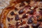 091020 tarte aus figues (Copier)