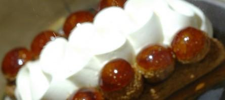 091025 La Pâtisserie des Rêves  (Copier)
