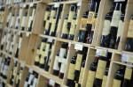 091027 Foire au vin (2) (Copier)