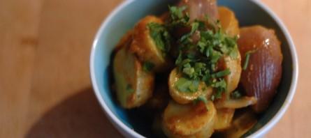 091203 Curry pommes de terre échalottes (Copier)