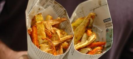 091228 frites de légumes (Copier)