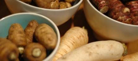 100106 potée de légumes anciens (2) (Copier)