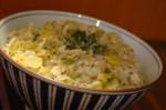 100125 Risotto de légumes (Copier)