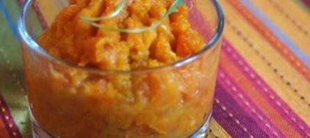 100126 Purée de patates douces et carottes (Copier)
