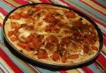 100212 Pizza au potiron (Copier)