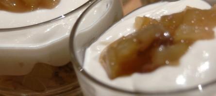 100215 trifle aux poires (3) (Copier)