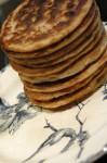 100222 Les faux crumpets (2) (Copier)