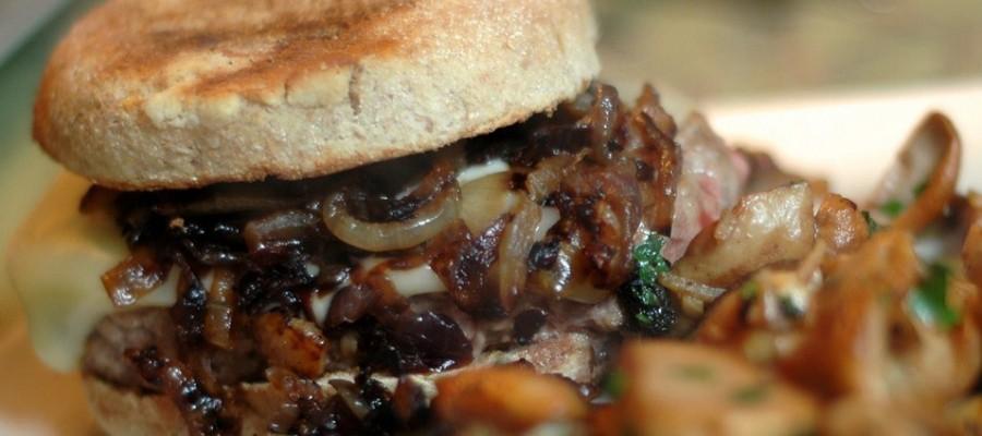 100301 burger (2) (Copier)