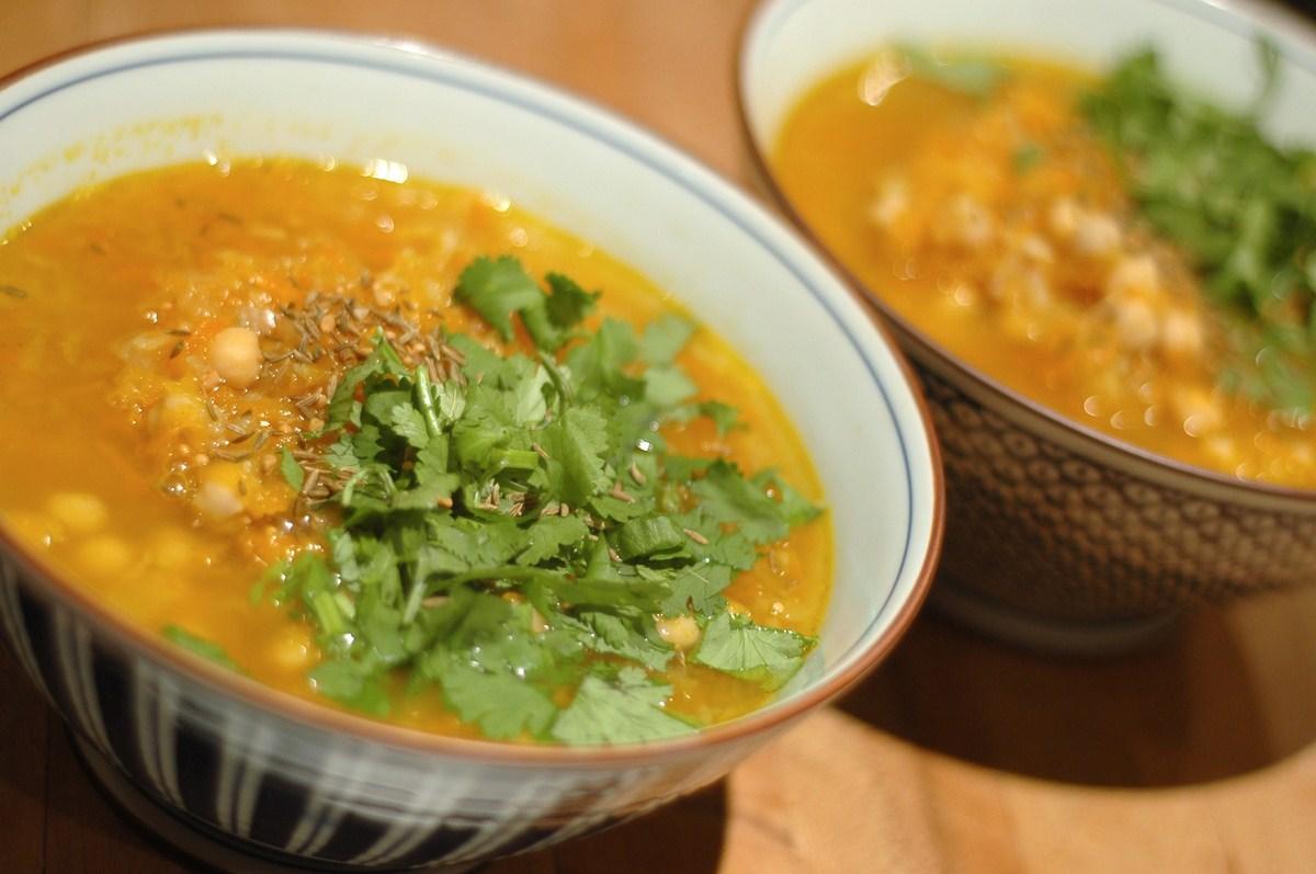 100311 soupe de pois chiches (Copier)