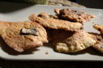 100314 Les cookies d'Isa (2) (Copier)