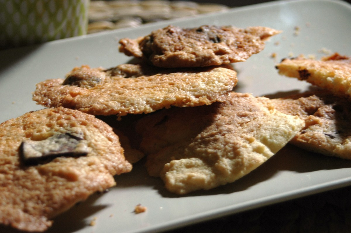 100314 Les cookies d'Isa (Copier)