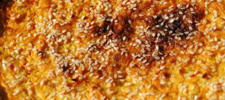100323 Tarte à la carotte (4) (Copier)