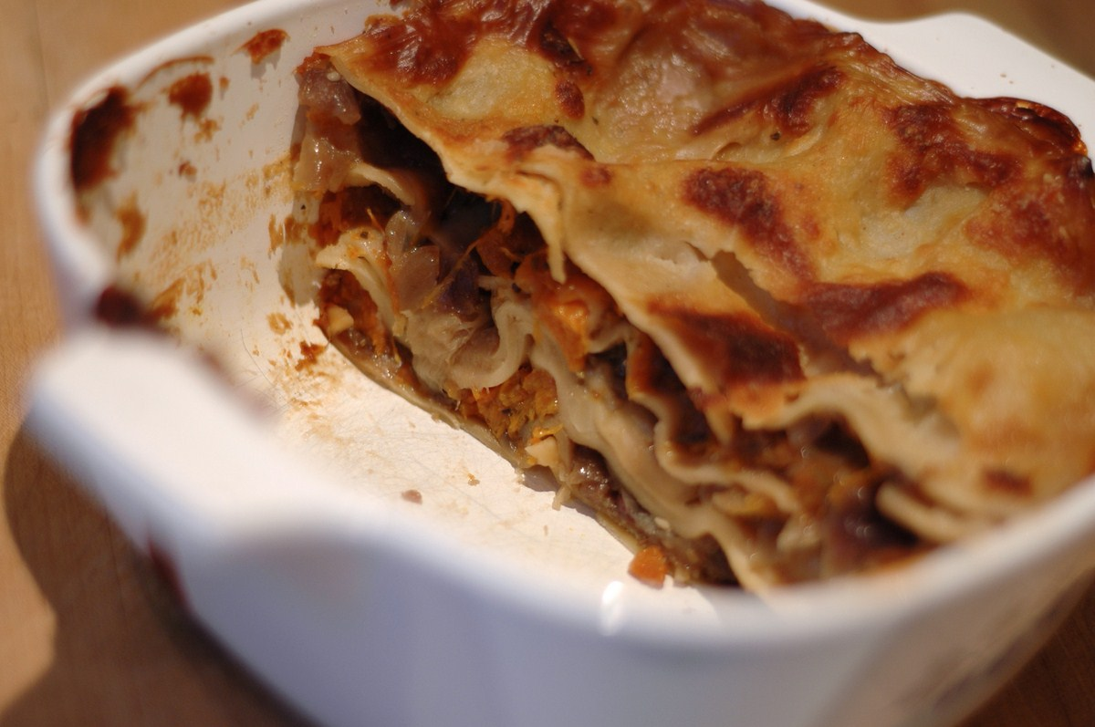 100324 Lasagnes au potiron (3) (Copier)