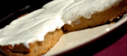 100412 brunch gourmand de pâques (2) (Copier)