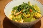 100424 Risotto aux petits légumes et crevettes - 1000x664 (Copier)