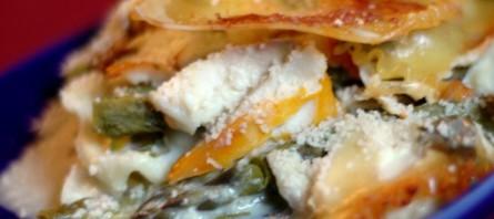 100520 Lasagnes de haddock et asperges (2) - 1824x472