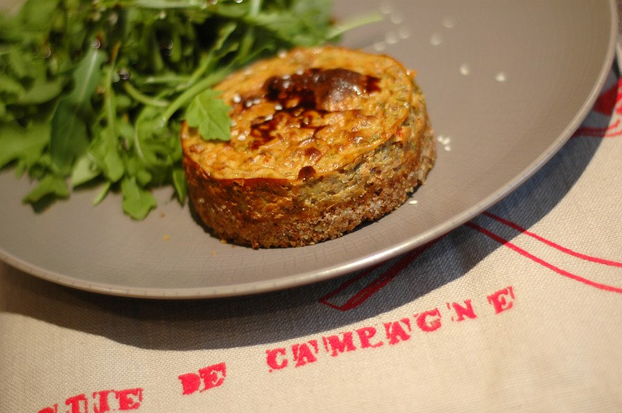 100623 Le cheesecake salé (Copier)