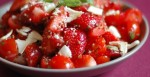100630 Salade toute rouge