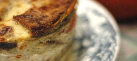 101102-Bread-pudding-au-potimarron-1