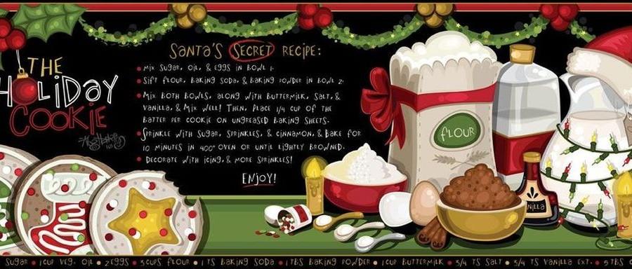 Hakim-holidaycookie-blog