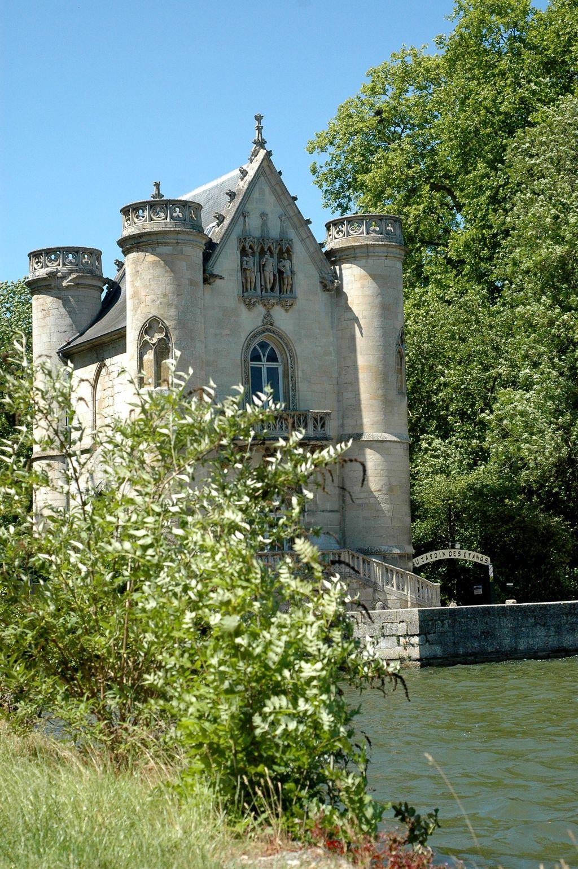 110602 Chantilly (2)