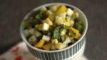 110711 Salade pickles de maïs - Copie