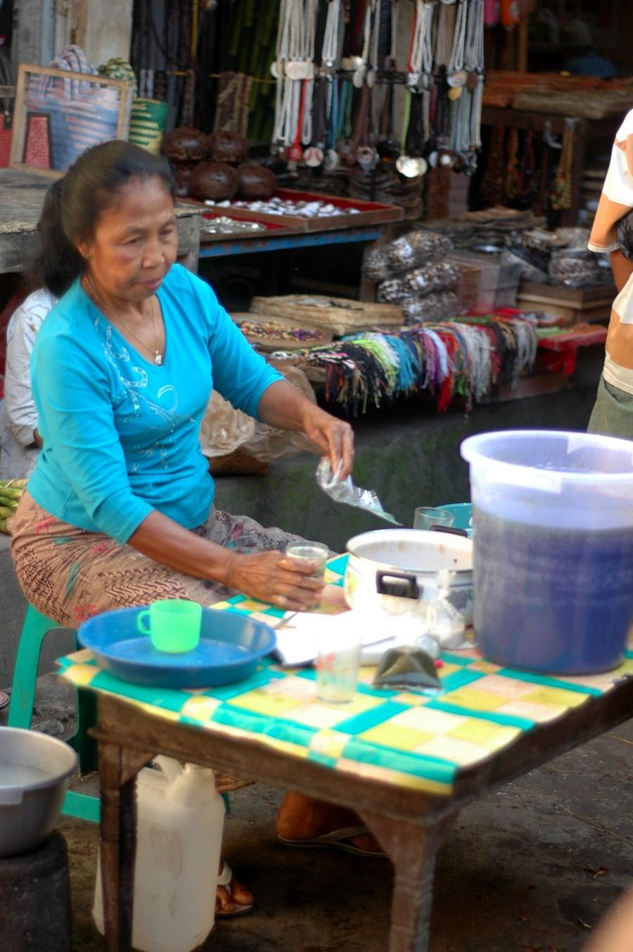 110804 Cours de cuisine & tour du marché @ Honeymoon Guesthouse (3) (Copier)