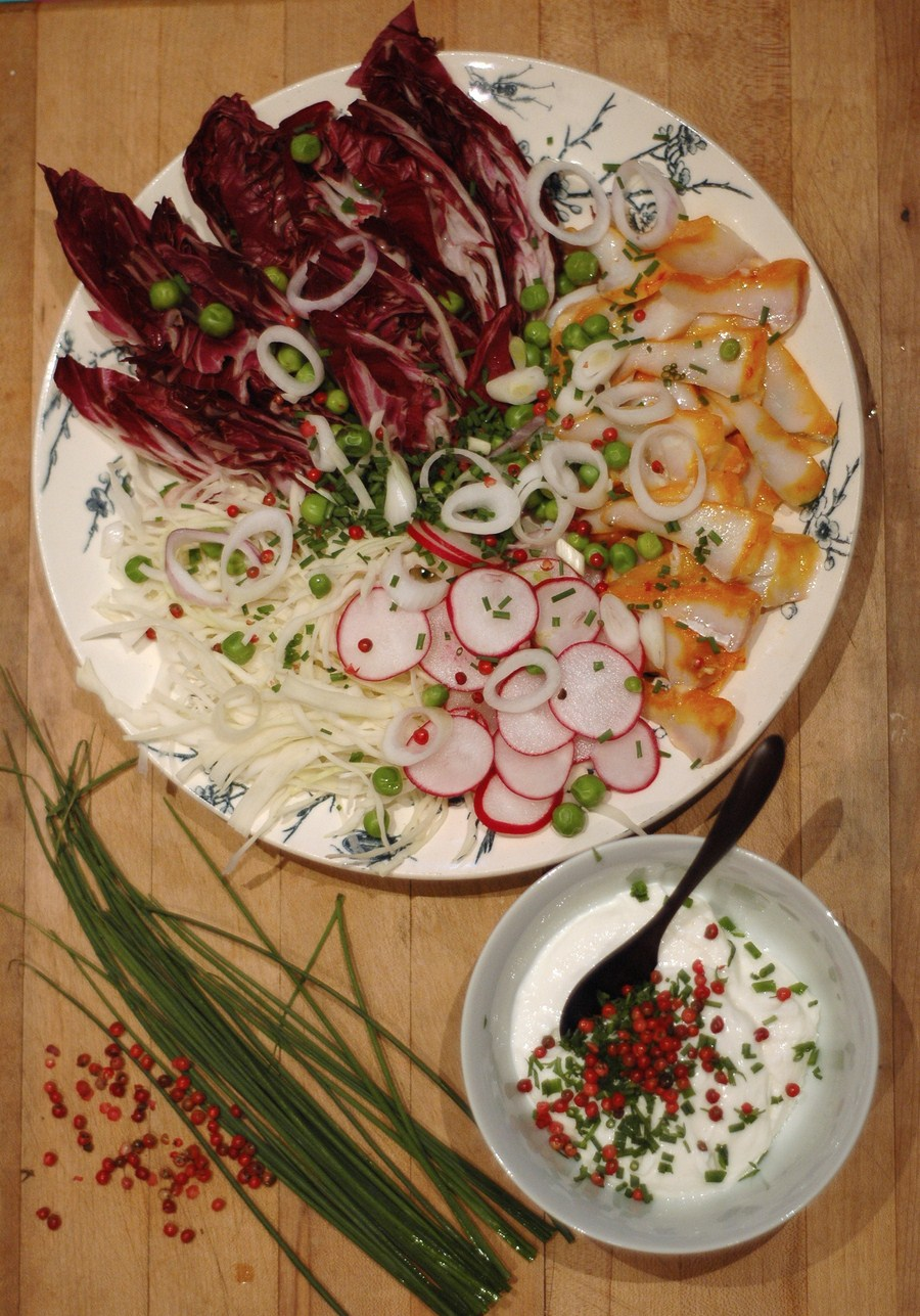 110928 Salade d'automne (2)