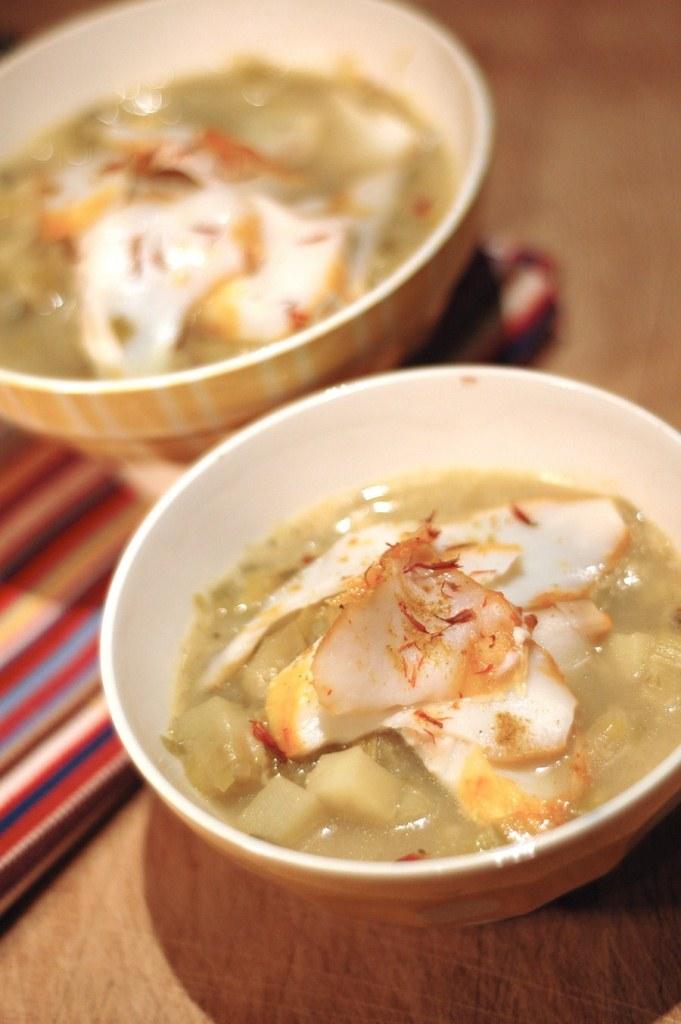 111020 la soupe poireaux pommes de terre (4)