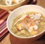111020 la soupe poireaux pommes de terre (6) - Copie
