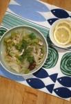 111207 Soupe rustique aux coques (4)