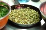 100528 Pipian Verde