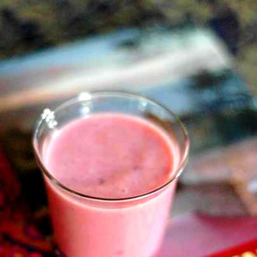 cerise lait de coco (Copier)
